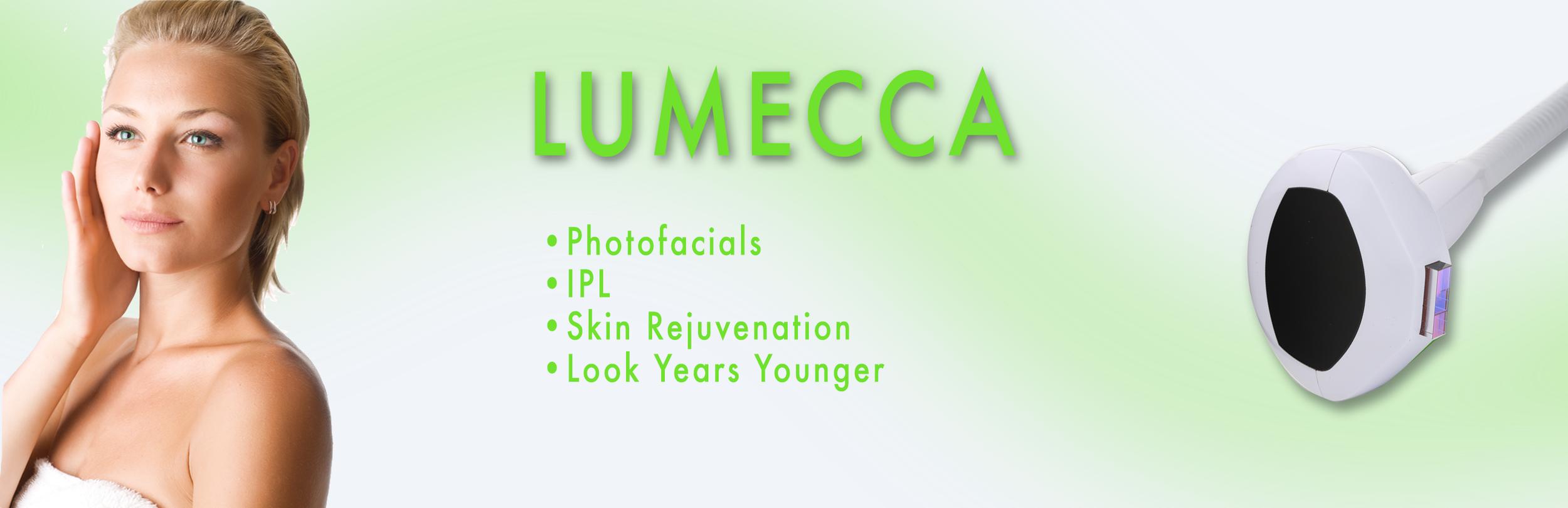 Lumecca-Banner-Edit.png