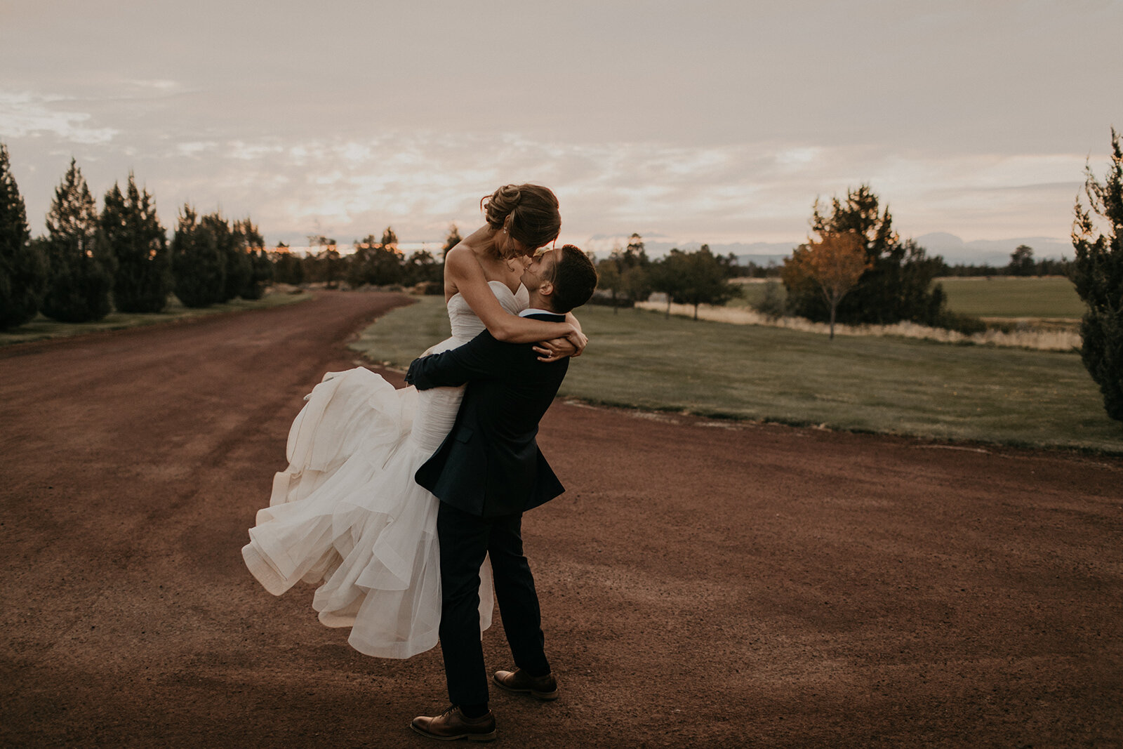 Ranch At The Canyons r + b ranch at the canyons wedding — britt & bixby events