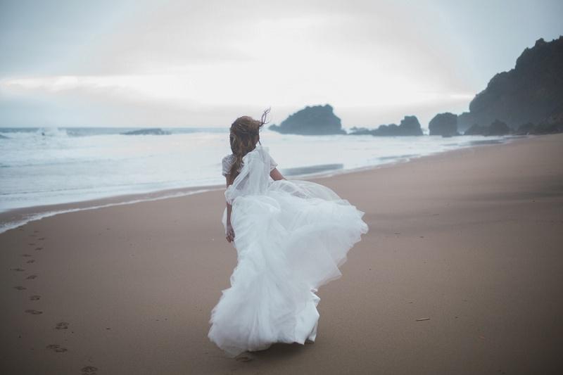Wedding Photographer Elisabeth Van lent - Wedding shoot Portugal, Lissabon_0043.jpg