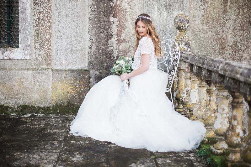 Wedding Photographer Elisabeth Van lent - Wedding shoot Portugal, Lissabon_0076.jpg