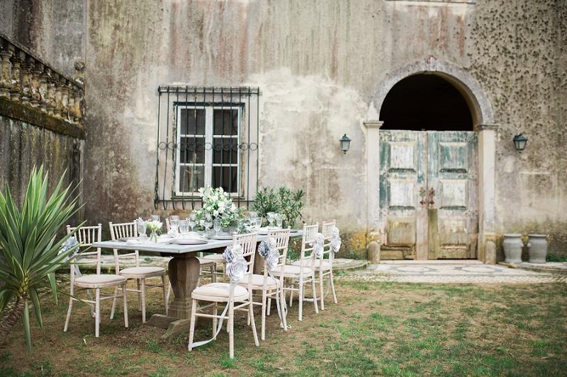 Wedding Photographer Elisabeth Van lent - Wedding shoot Portugal, Lissabon_0099.jpg
