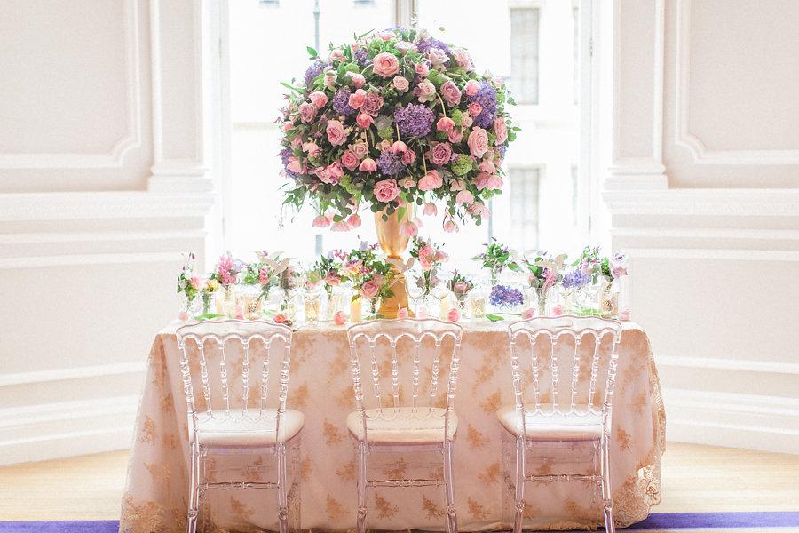 weddingstylingservice