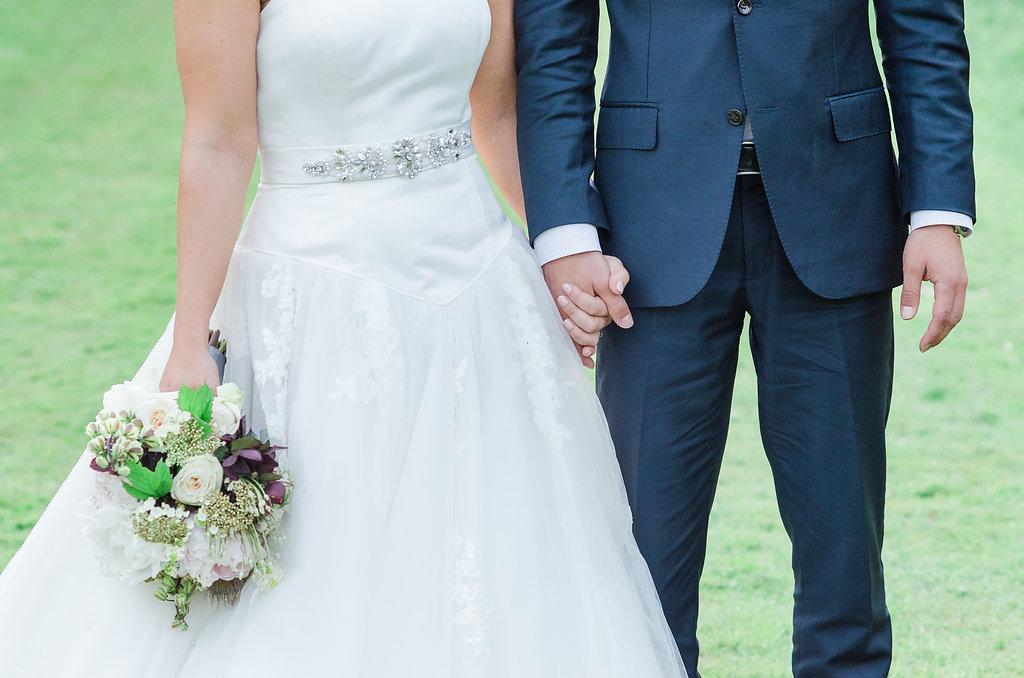weddingplannergalerij