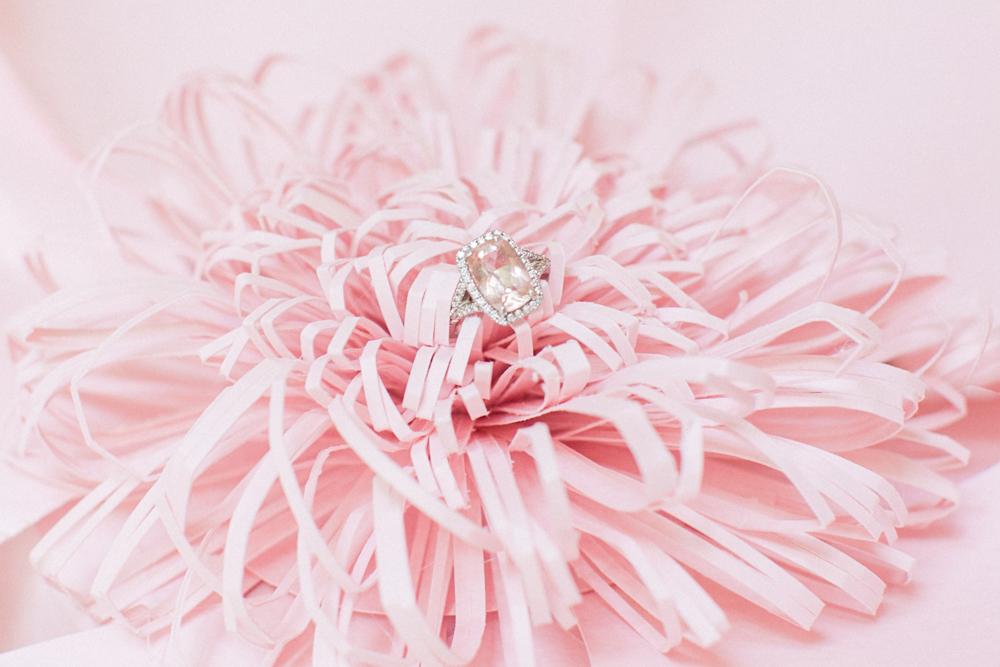 weddingplannerblog