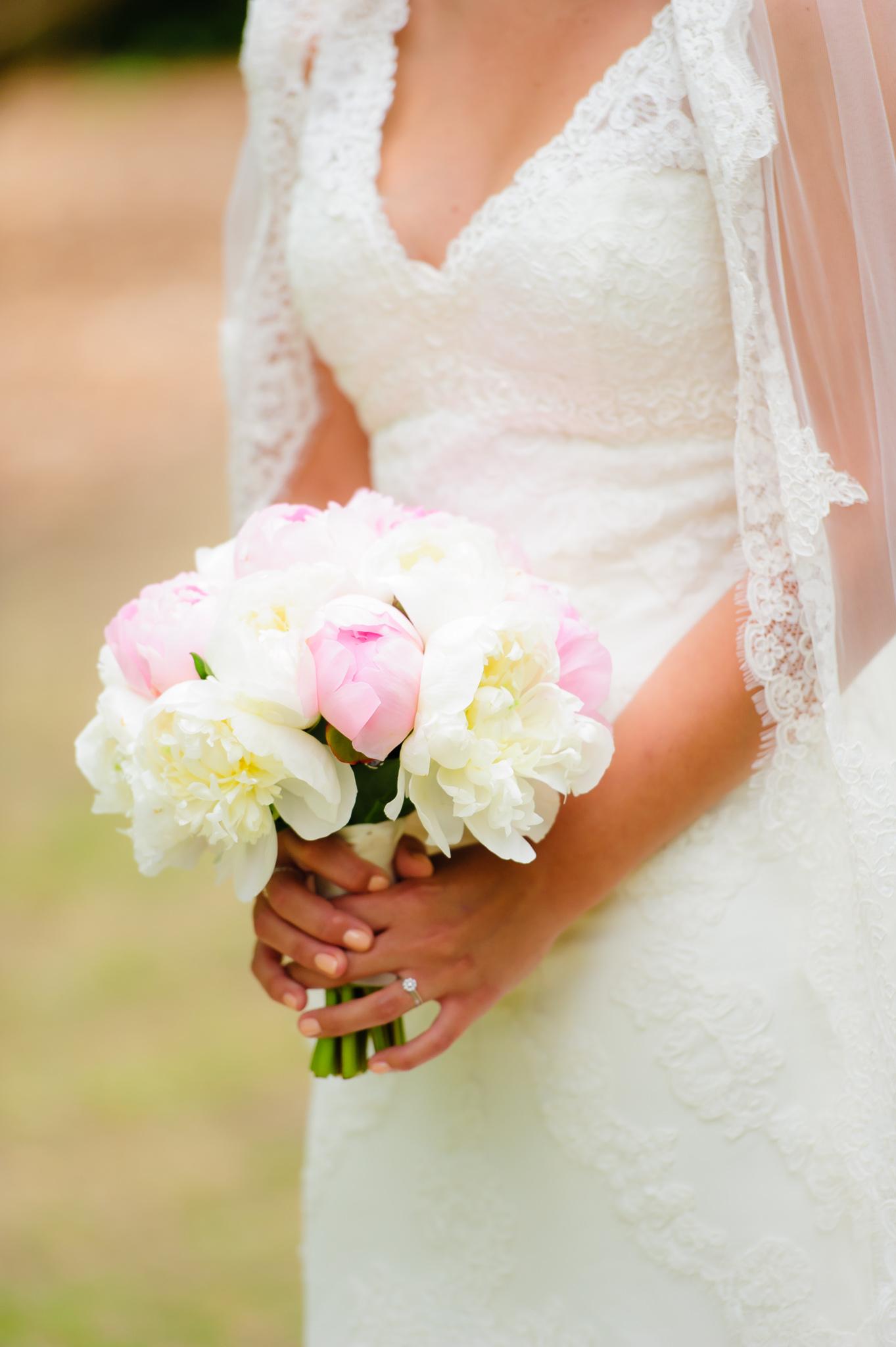 weddingstylingblog