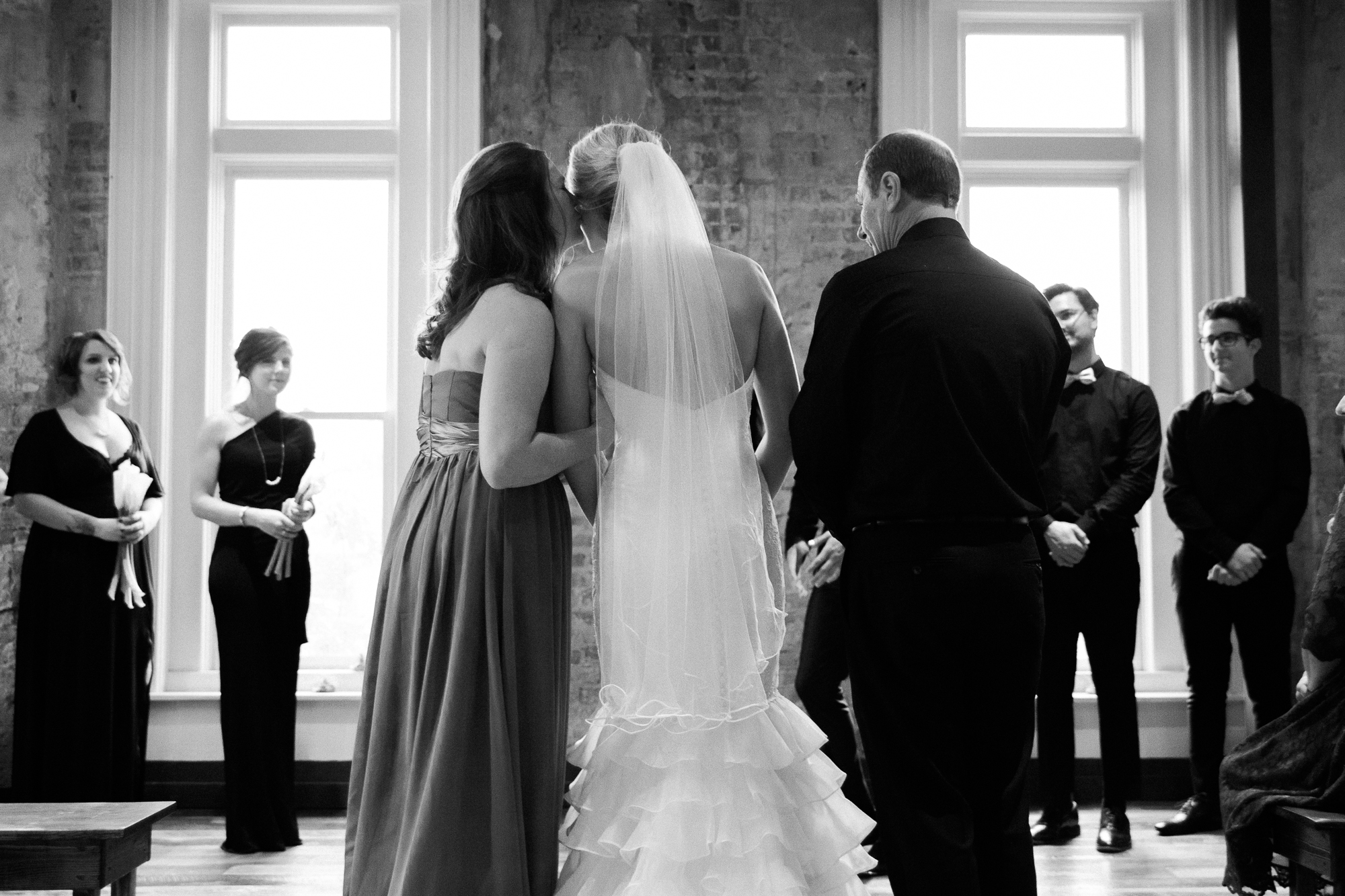 Caitlin and Teddy Wedding-507.jpg