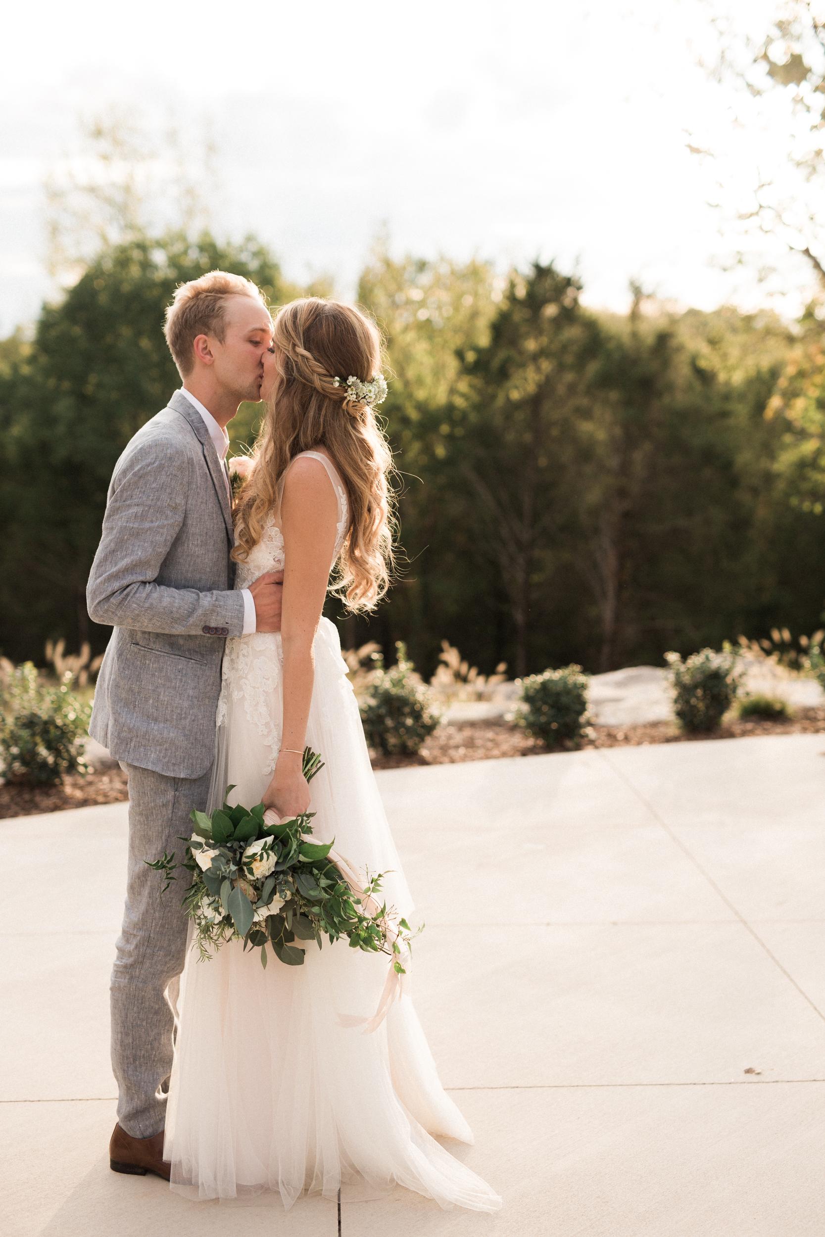 Mikaela Hamilton- Ben & Emily- couple-27.jpg