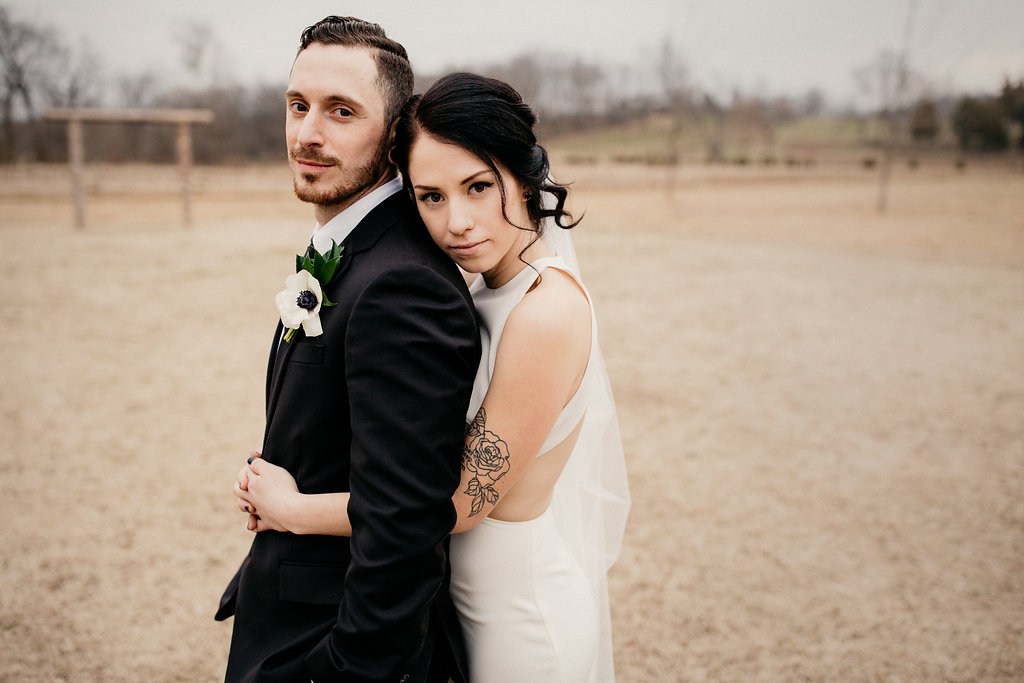 Bride+Groom-80.jpg