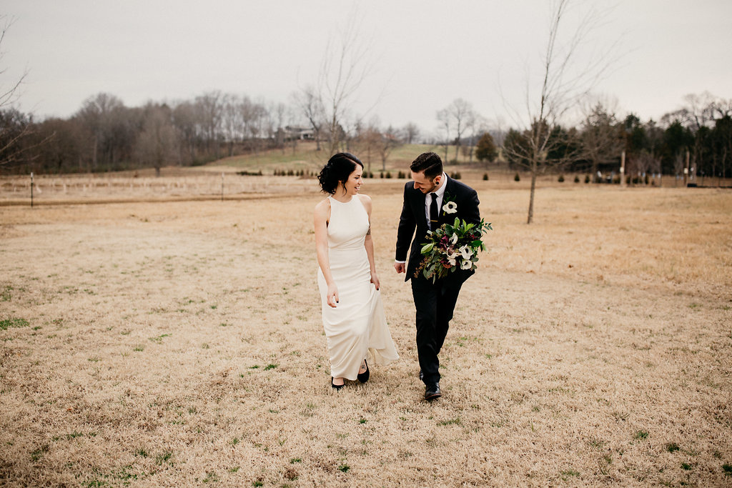 Bride+Groom-81.jpg