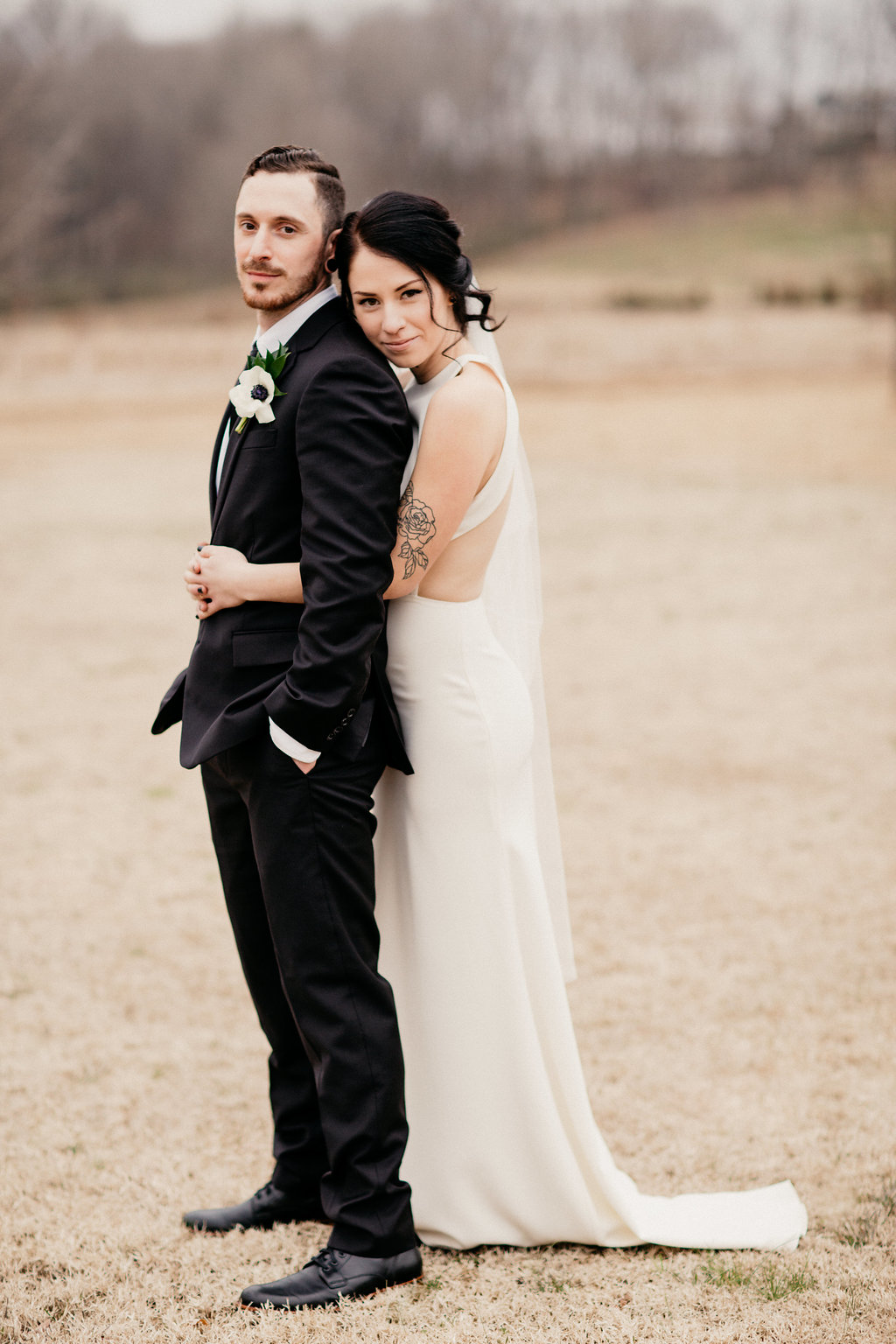 Bride+Groom-79.jpg