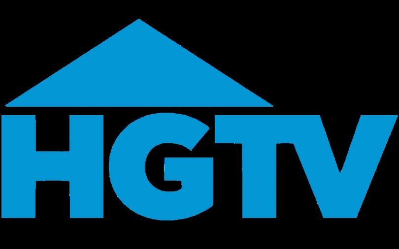 HGTV-logo-2015-png.png
