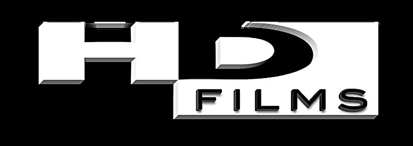 hd films.png