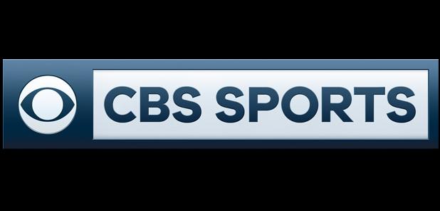 cbs_sports_logo_detail.png
