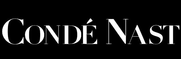 conde_nast_logo.png