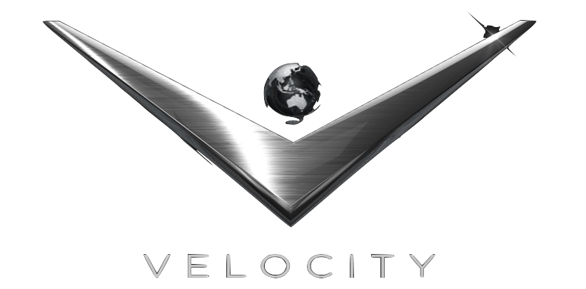 Velocity_Logo_ID.png