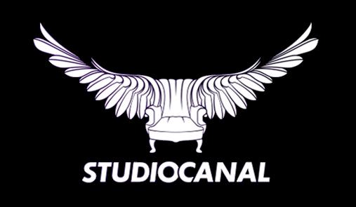 StudioCanal.png