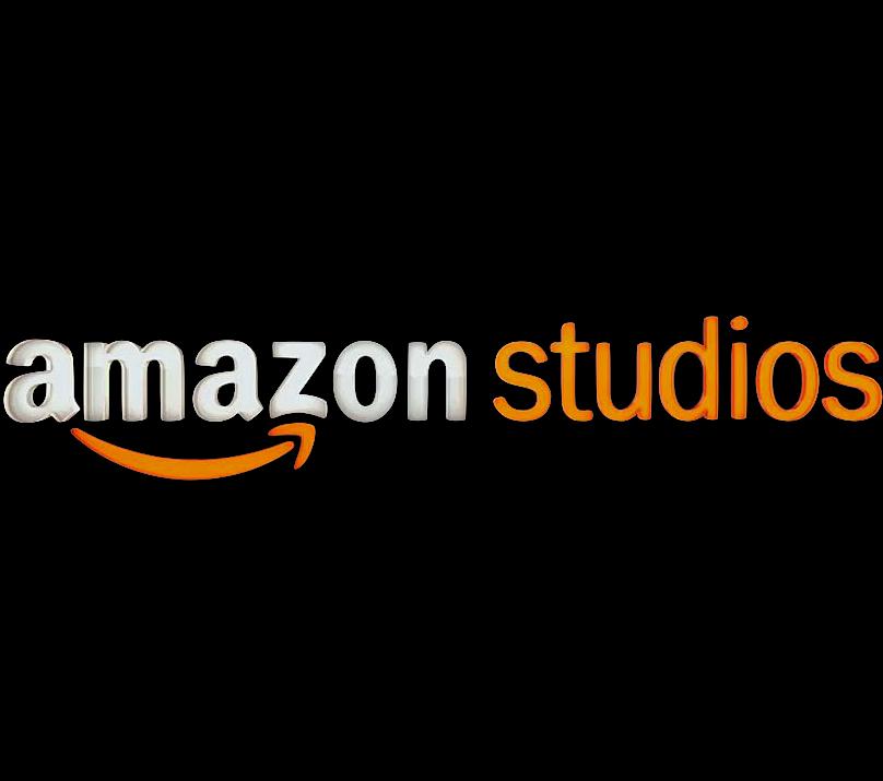 amazon studios.png