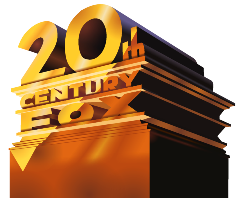 20th_century_fox_golden_structure_by_icepony64-d7je15g.png