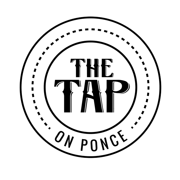 tap.jpg