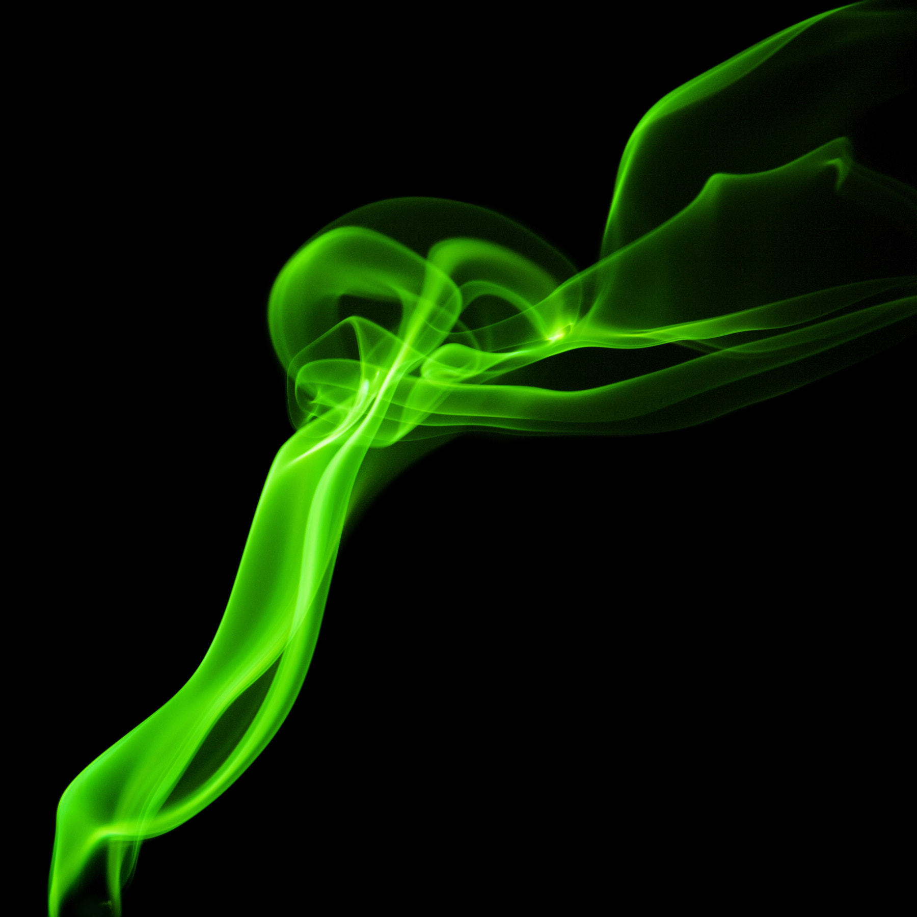IMG_1241bl-green_CLEAN - Green and.jpg