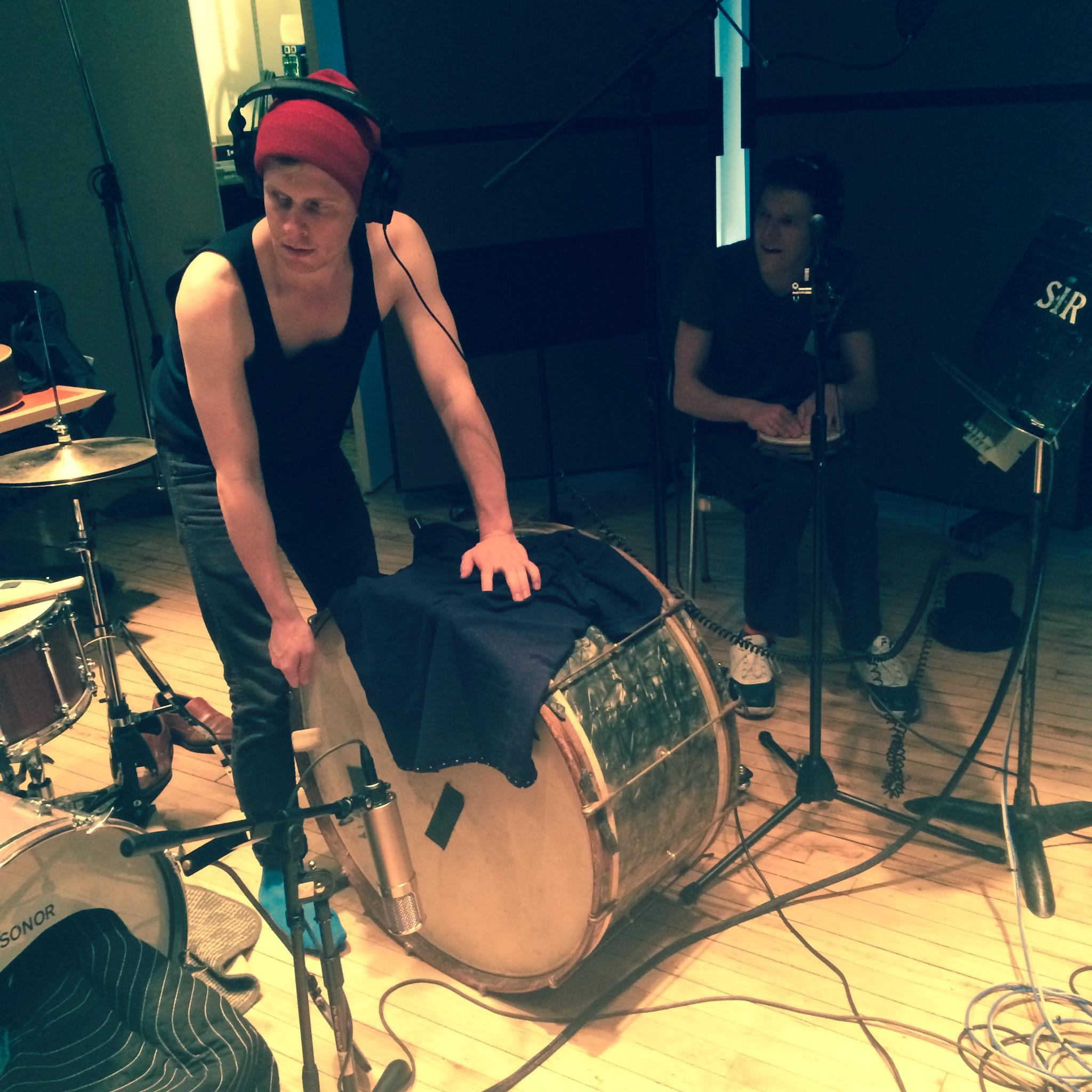 Beast Recording 1.jpg