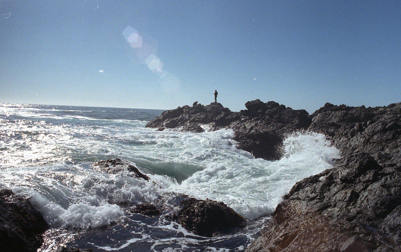 Big Sur Dec 16026.jpg