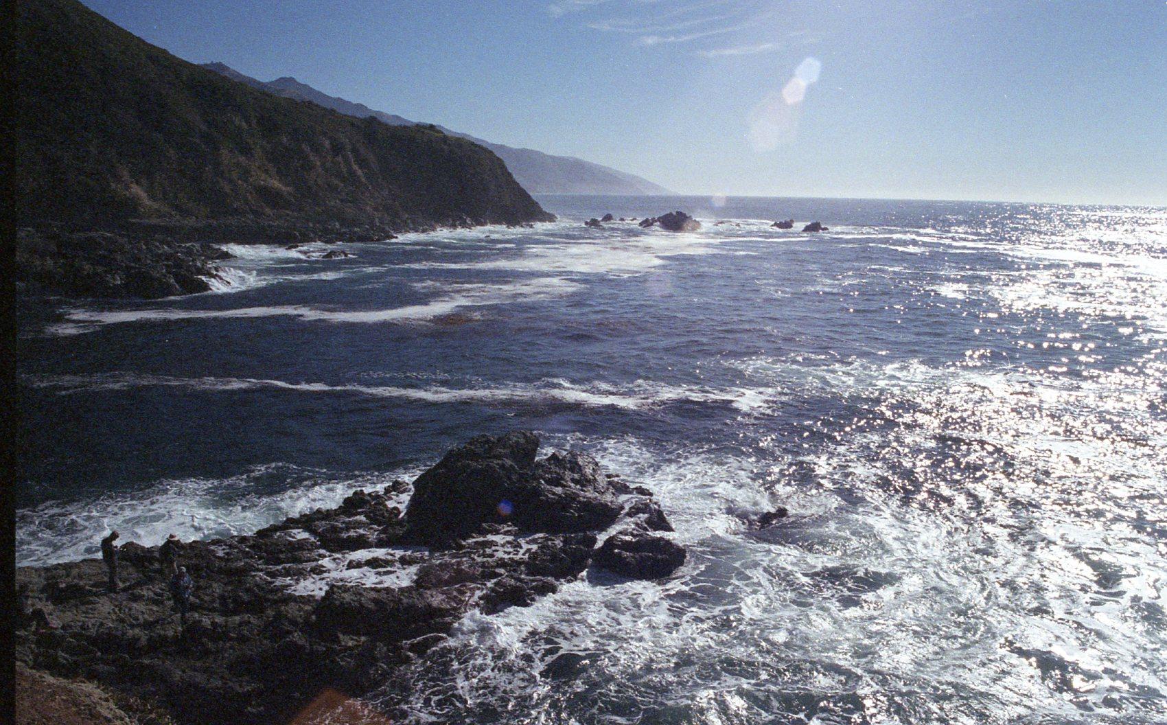 Big Sur Dec 16030.jpg