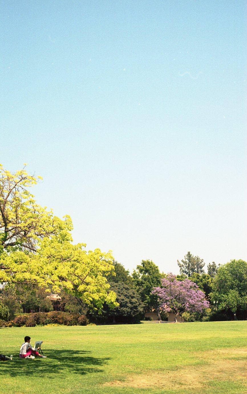 Botanical Gardens008.jpg