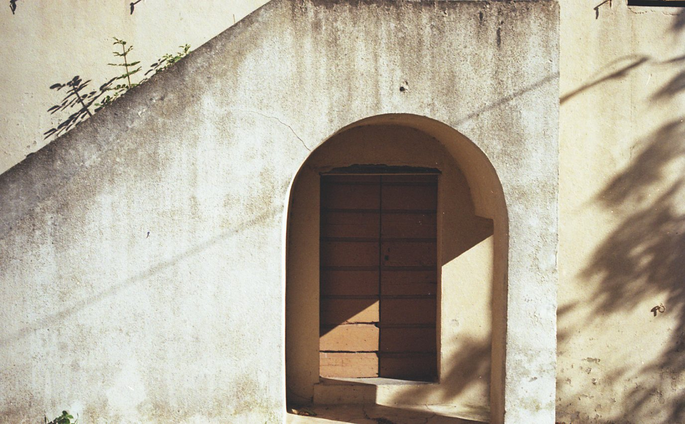Kodak Gold 200 Sari023.jpg