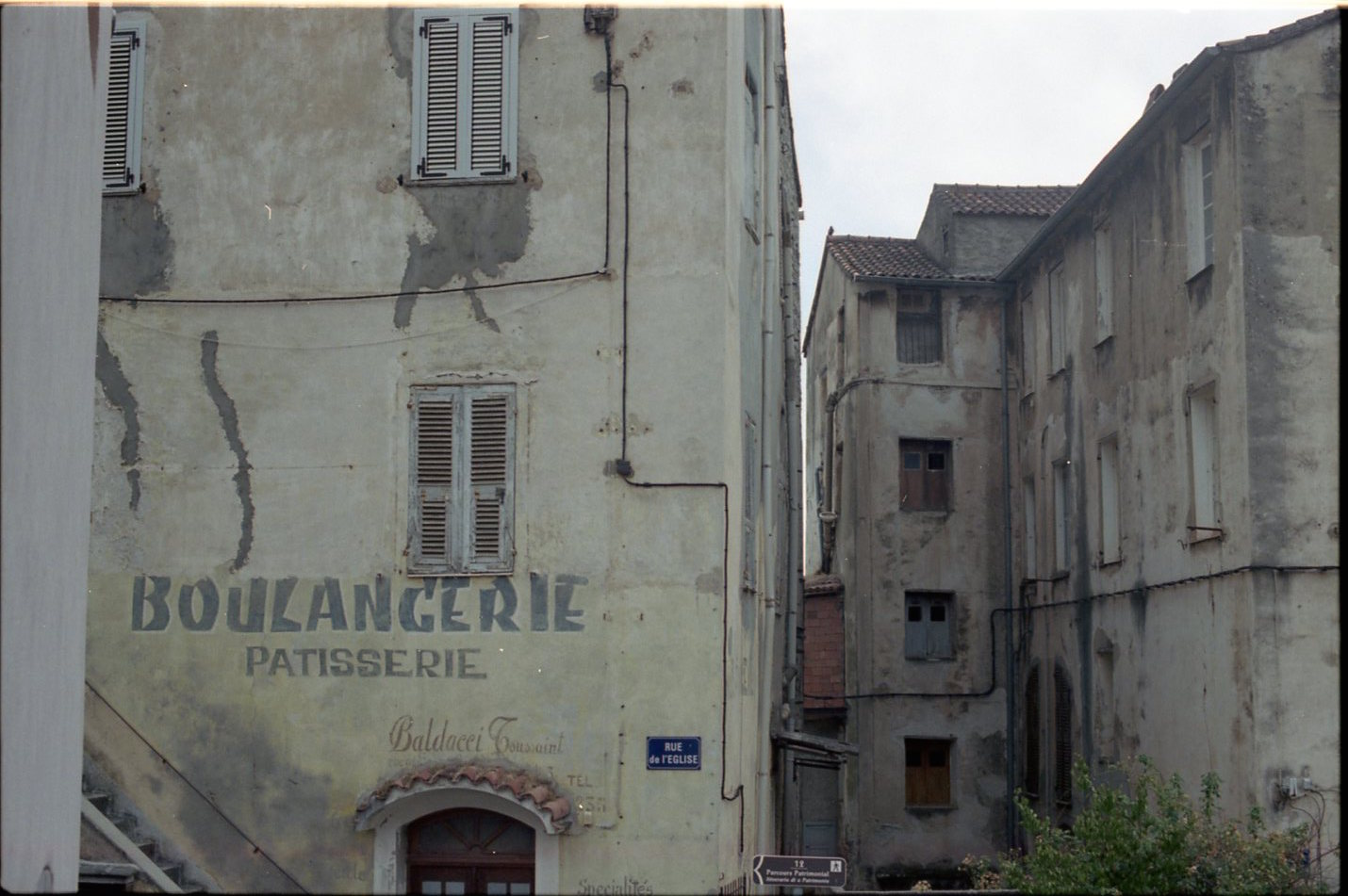 Portra 400 Francardo014.jpg