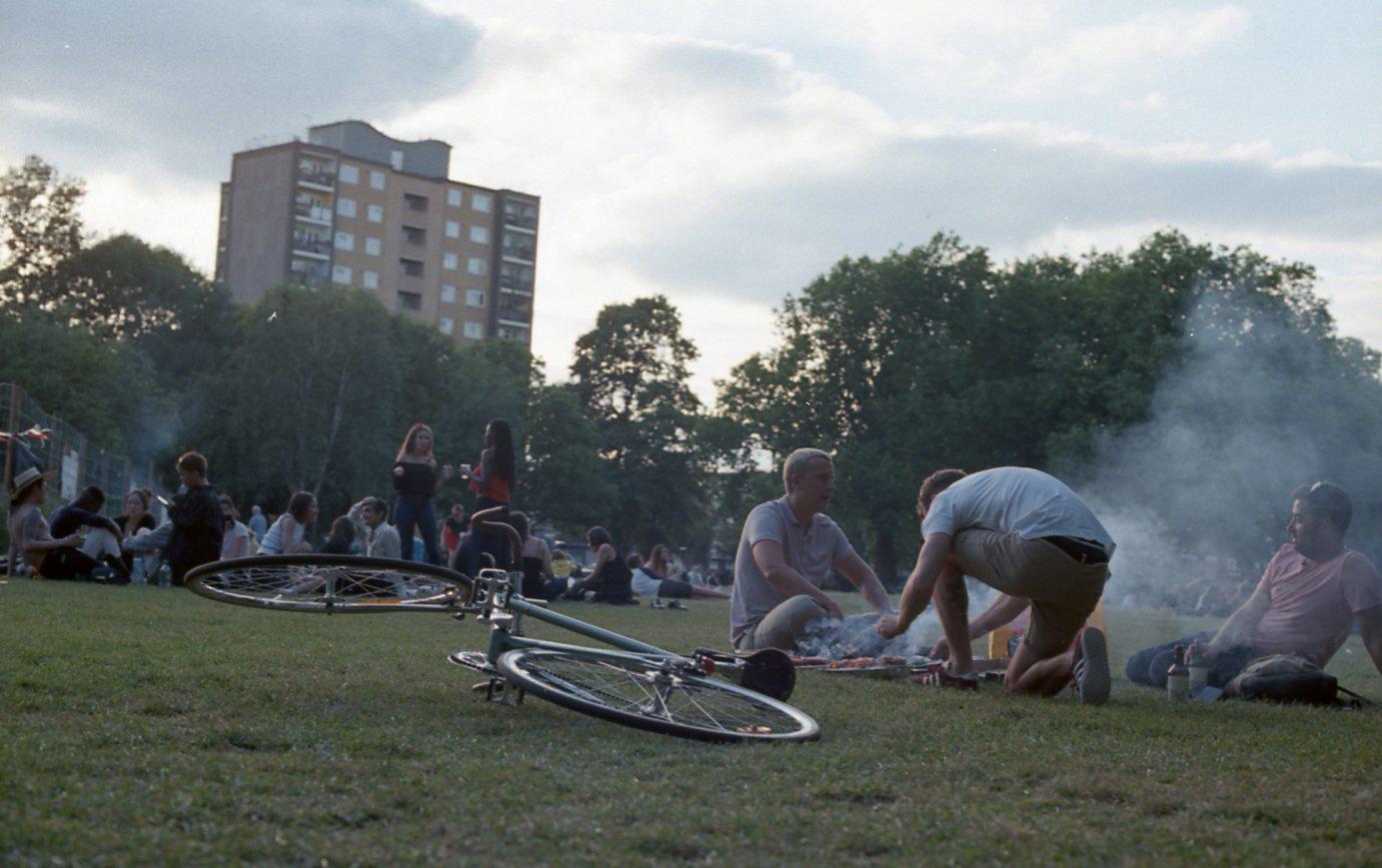 Ektar 100 London005.jpg