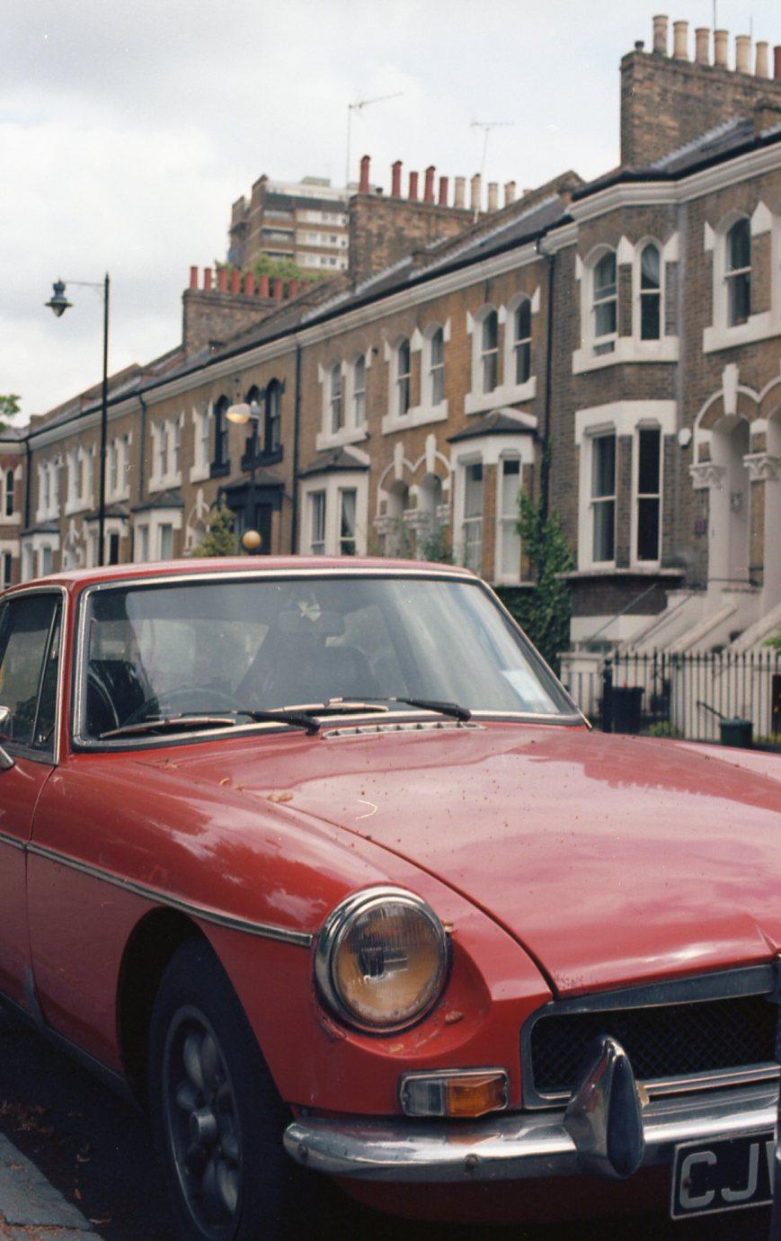 Ektar 100 London015.jpg