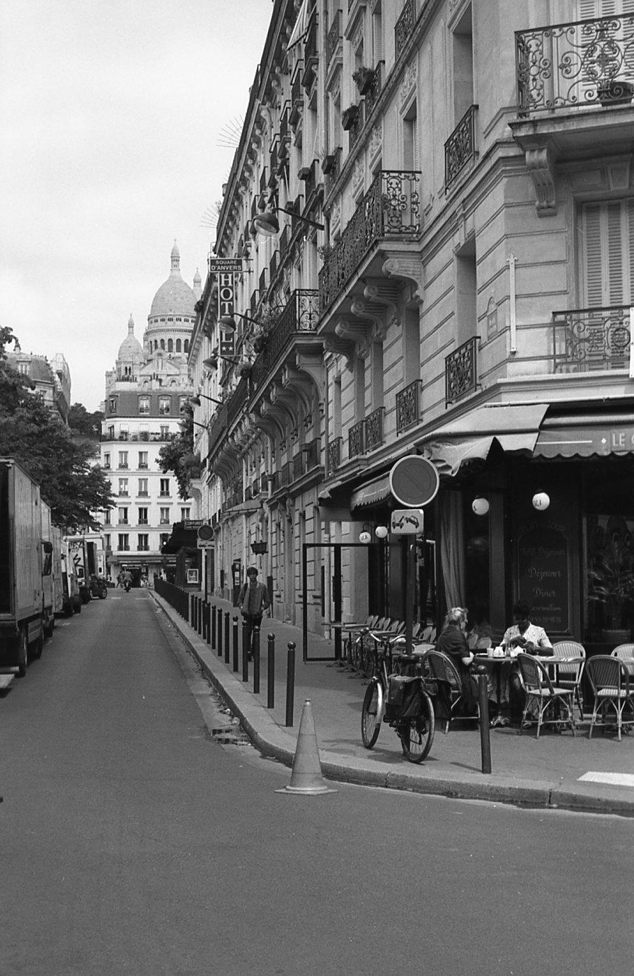400TX Paris003.jpg