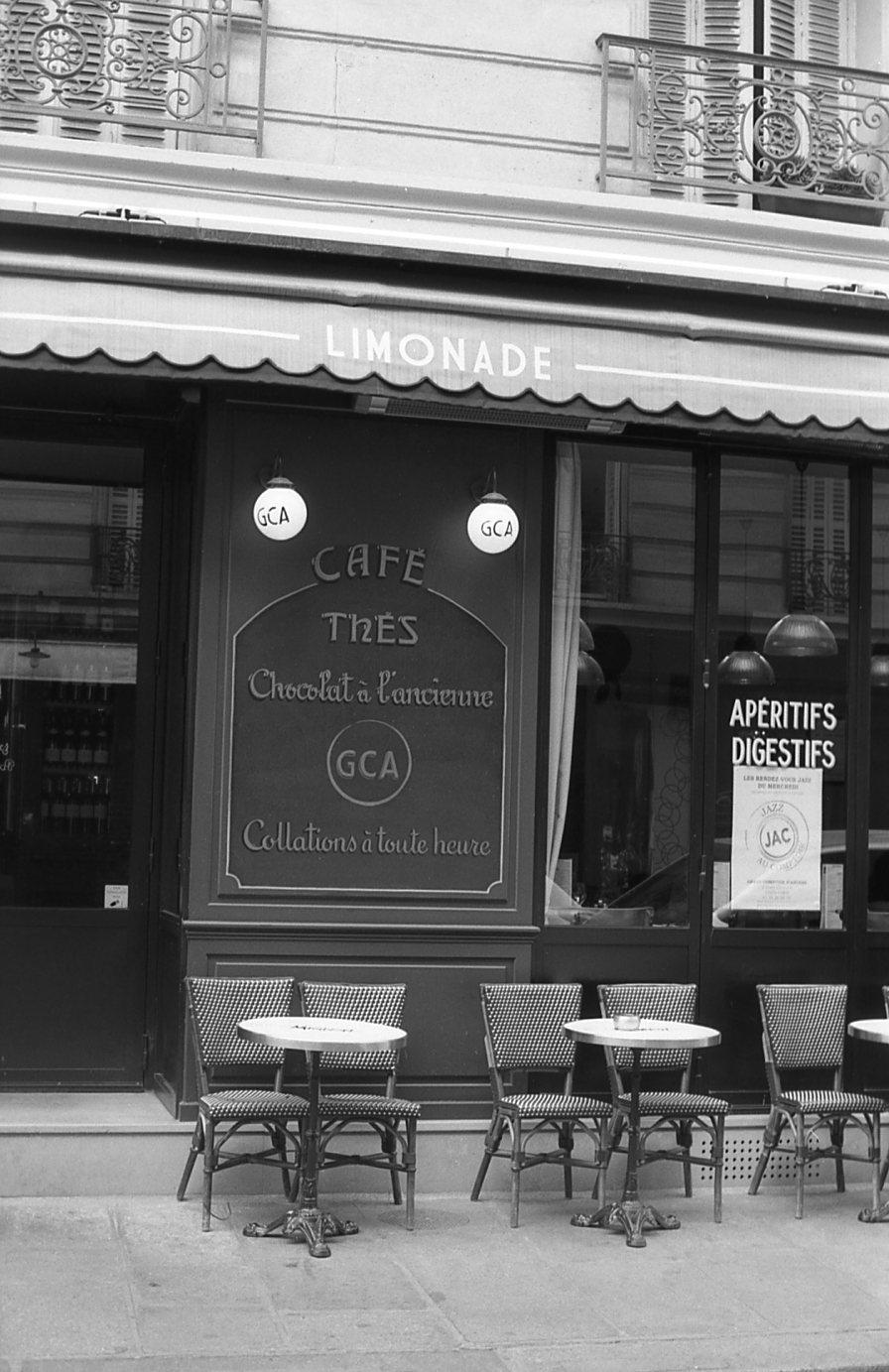400TX Paris004.jpg