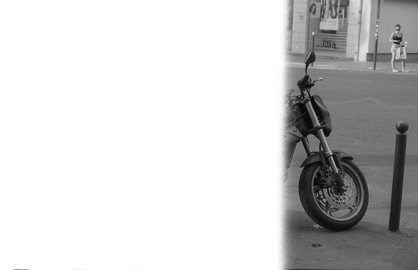 400TX Paris040.jpg