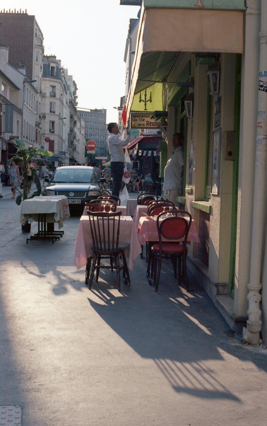 Ektar 100 Paris020.jpg