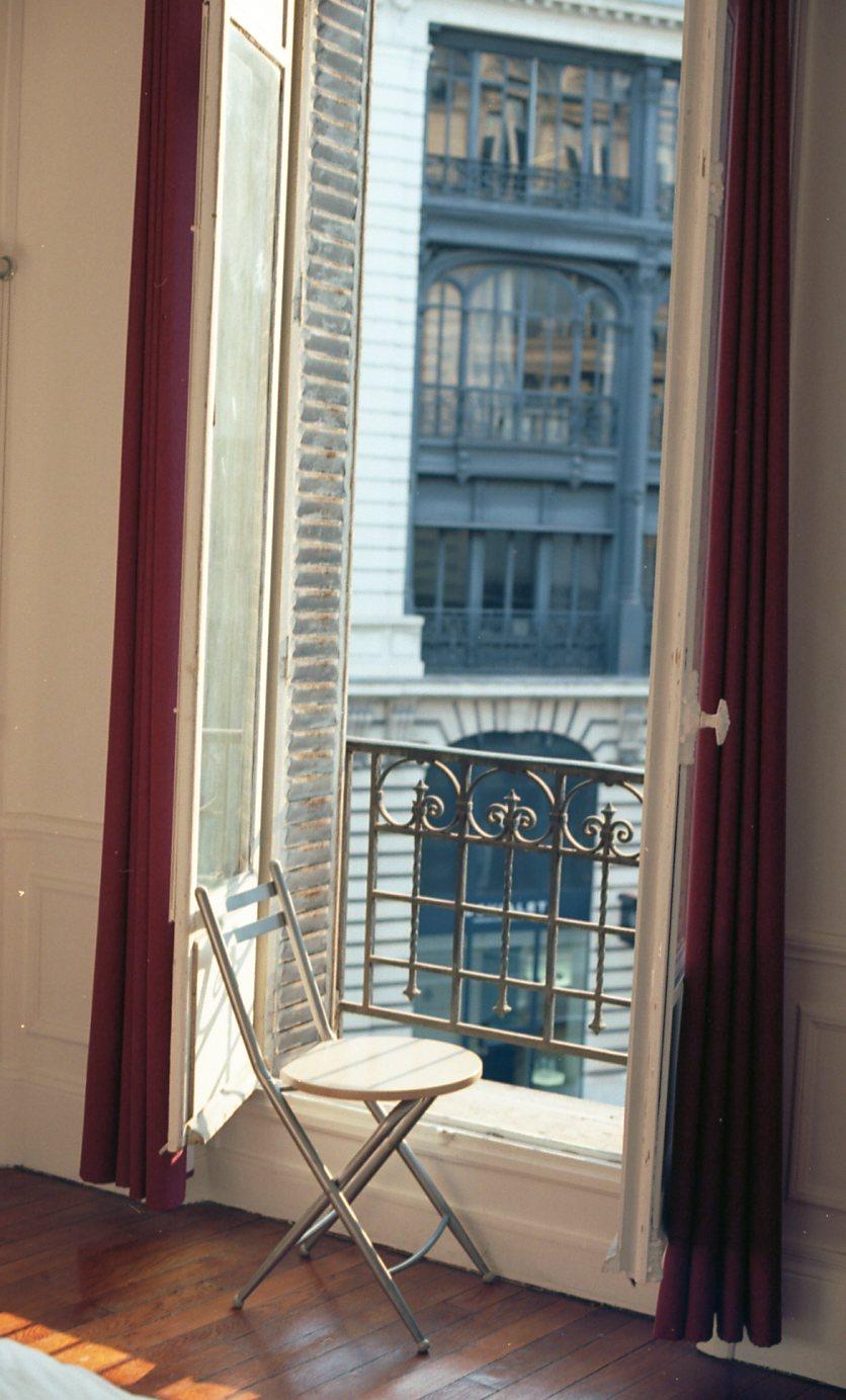 Ektar 100 Paris027.jpg