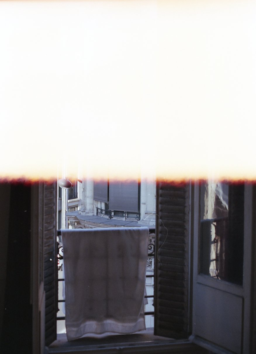 Fujifilm 200 Paris017.jpg