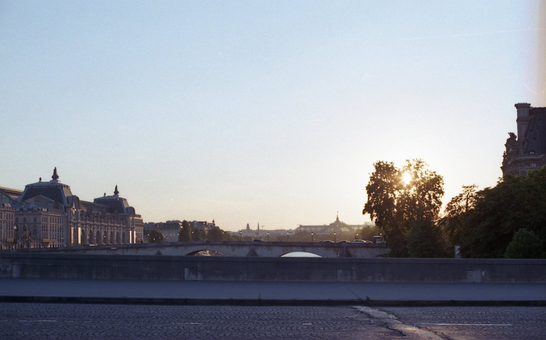 Fujifilm 200 Paris022.jpg