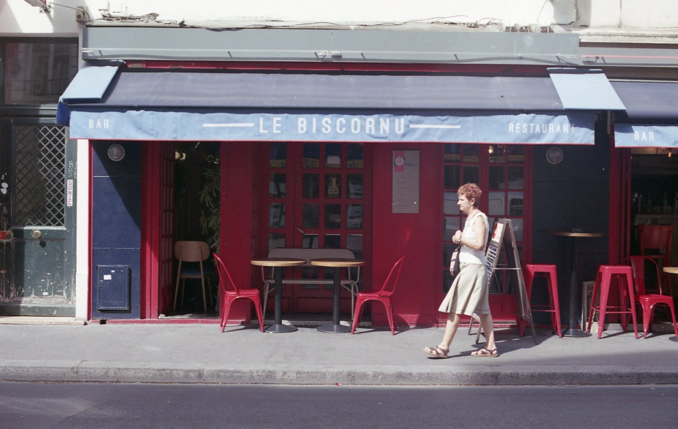 Fujifilm 200 Paris030.jpg