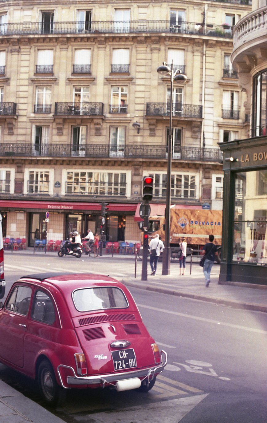 Fujifilm 200 Paris033.jpg