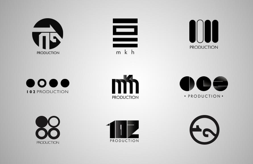 CreativeSession_102Production_DesignLogo3.jpg