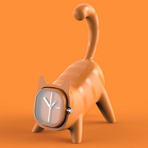 Kitty Kaj by Matt Gill