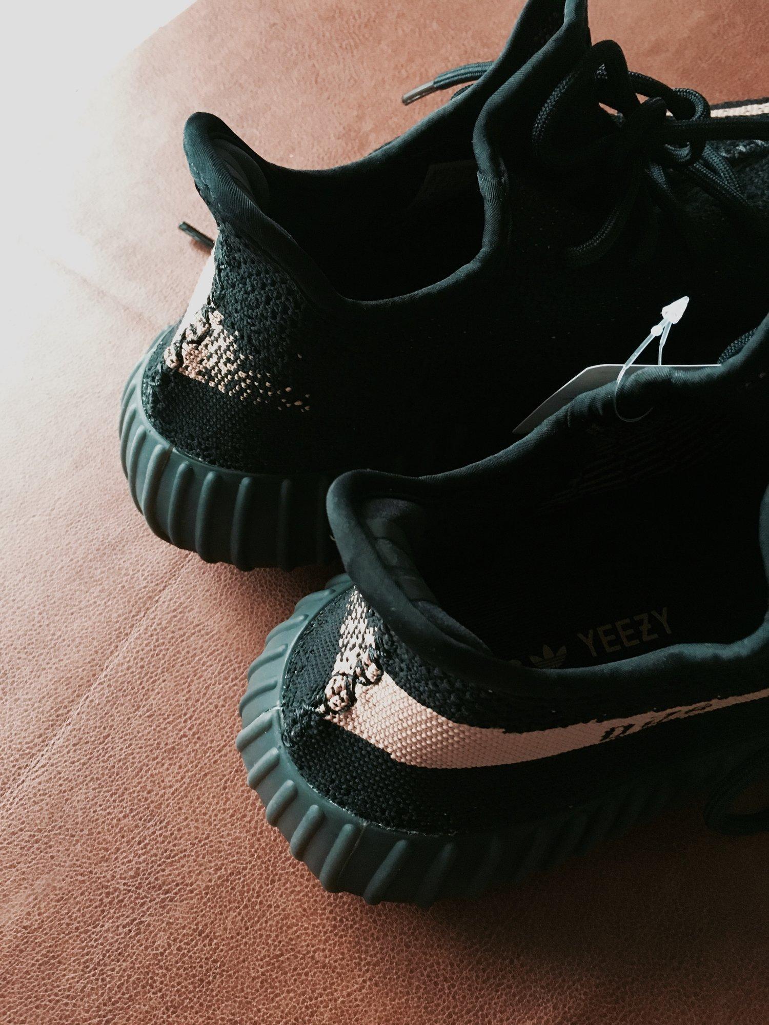Adidas-Yeezy-V2-CreativeSession-Copper-Closeup-Back