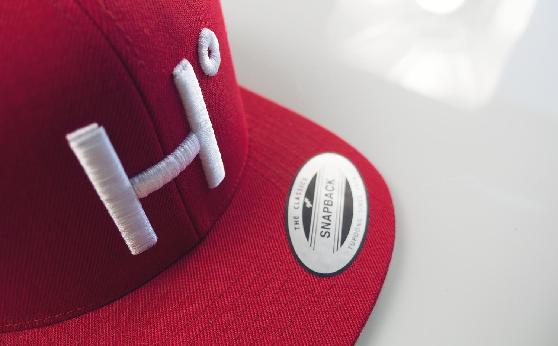 Red-Hobo-Hat-HoboWorld
