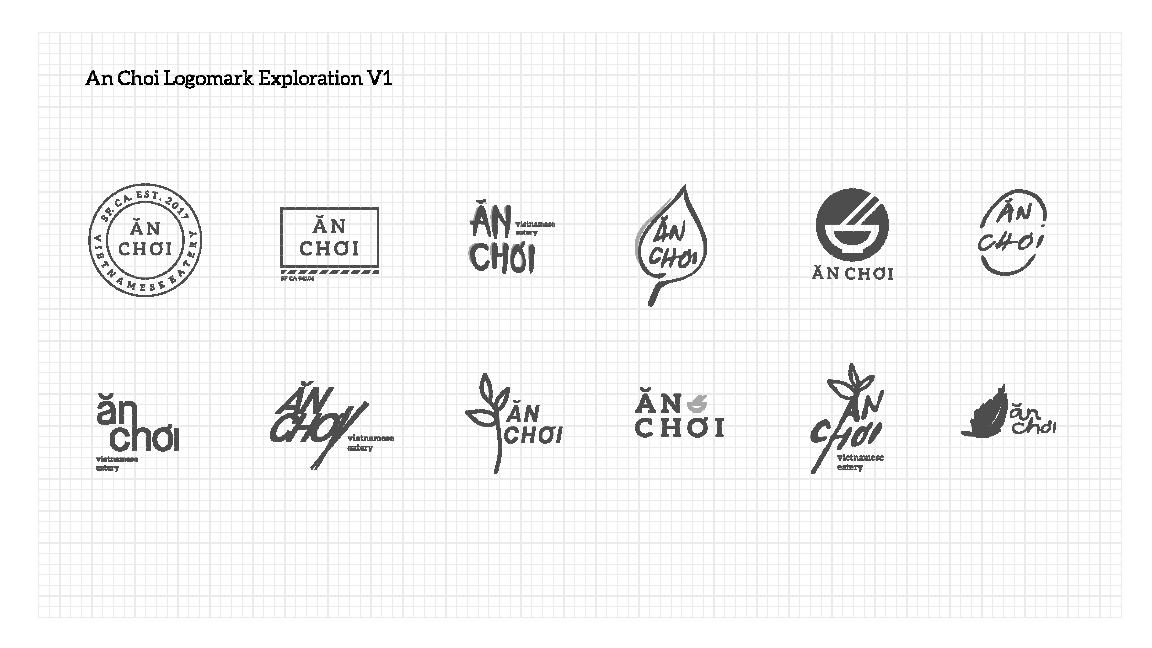 anchoibep-creative-session-graphic-design-1