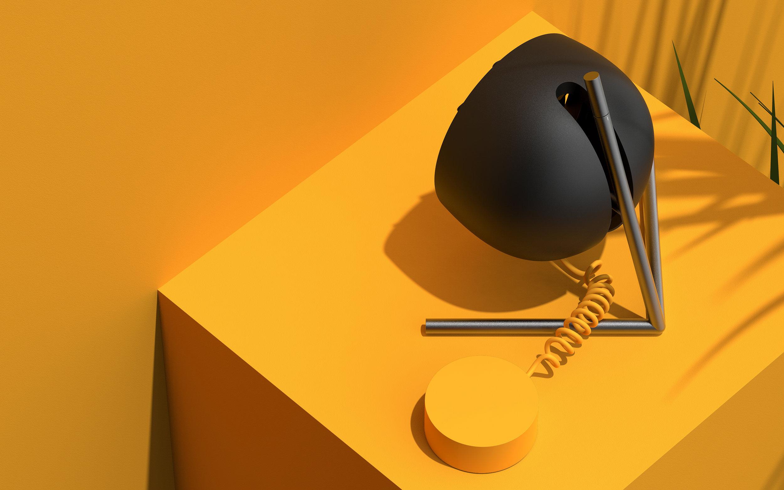 BlowingWithCS-Industrial-Design-Desk-Fan-Puck-Design-4.jpg