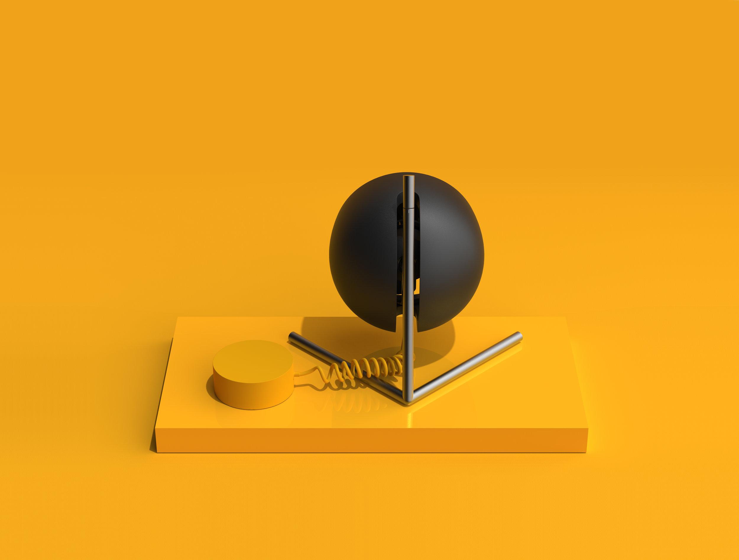 BlowingWithCS-Industrial-Design-Desk-Fan-Puck-Design-3.jpg