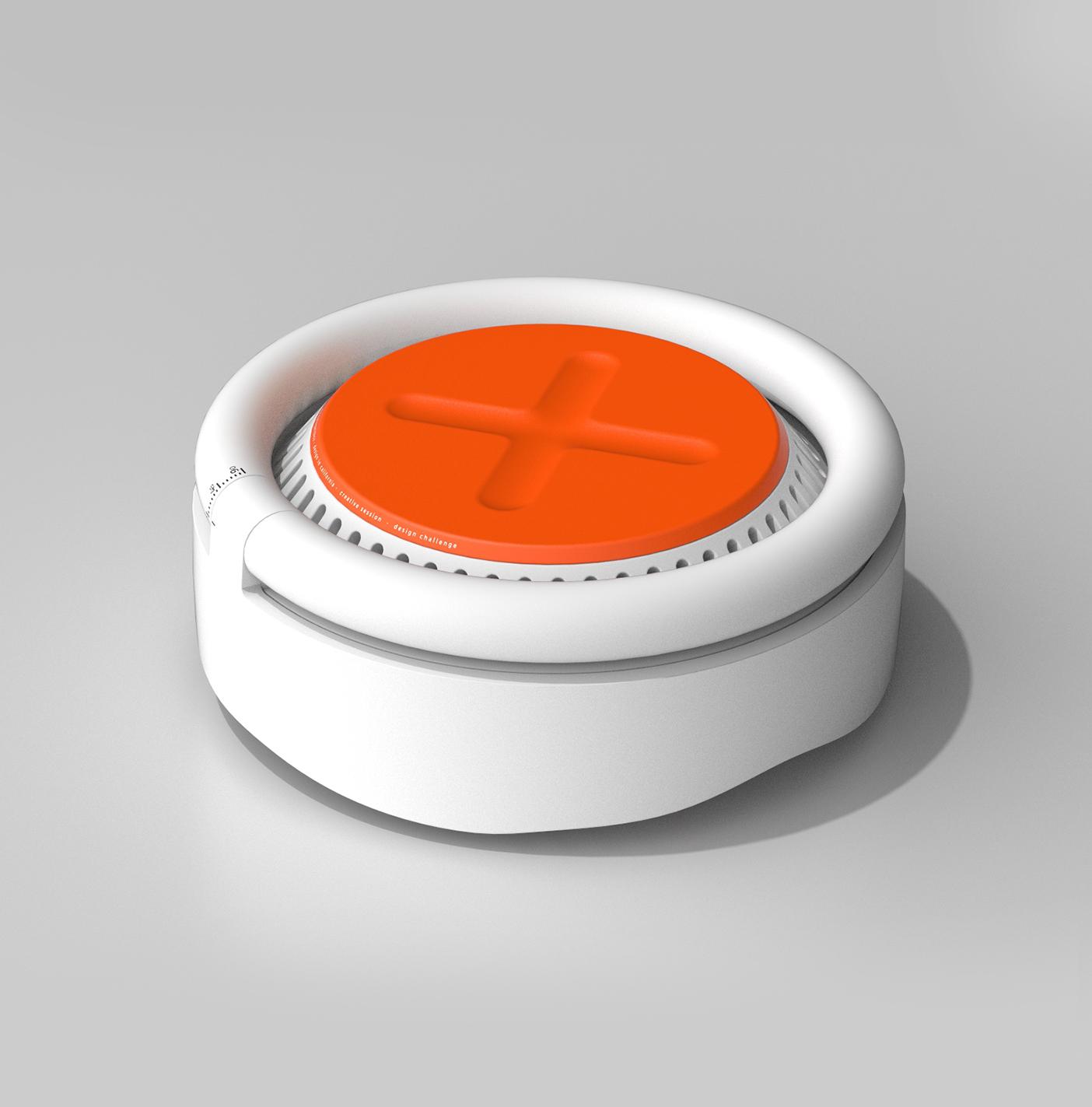 _blowing-with-cs-deskfan-hoang-industrialdesign_1C.jpg