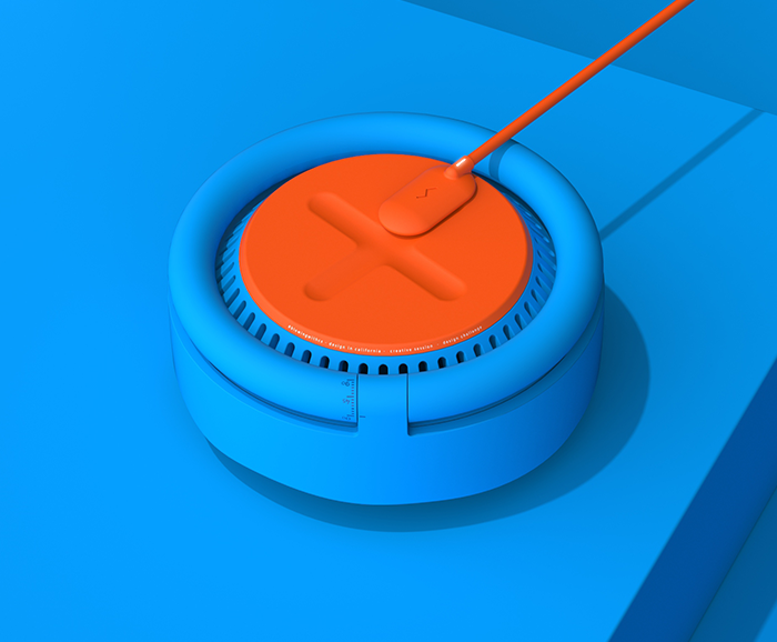 creative-session-blowing-with-cs-fan-industrialdesign-blow-blueoption.png